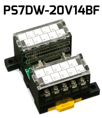 PS7DW-20V14BF