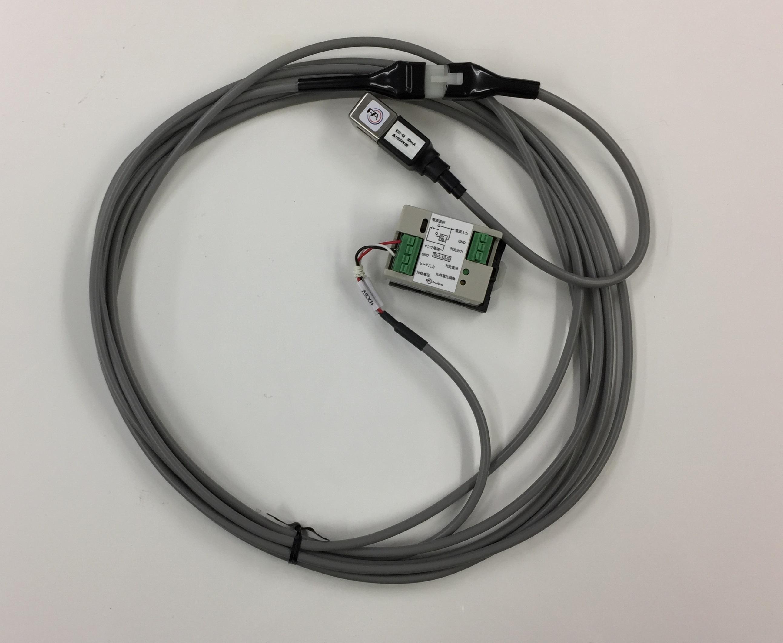 信号横取りセンサ標準セット「ICS-SET01」